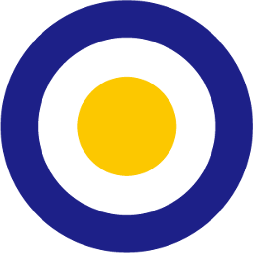 KITAROアイコン